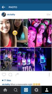 screenshot_2015-11-12-13-56-17